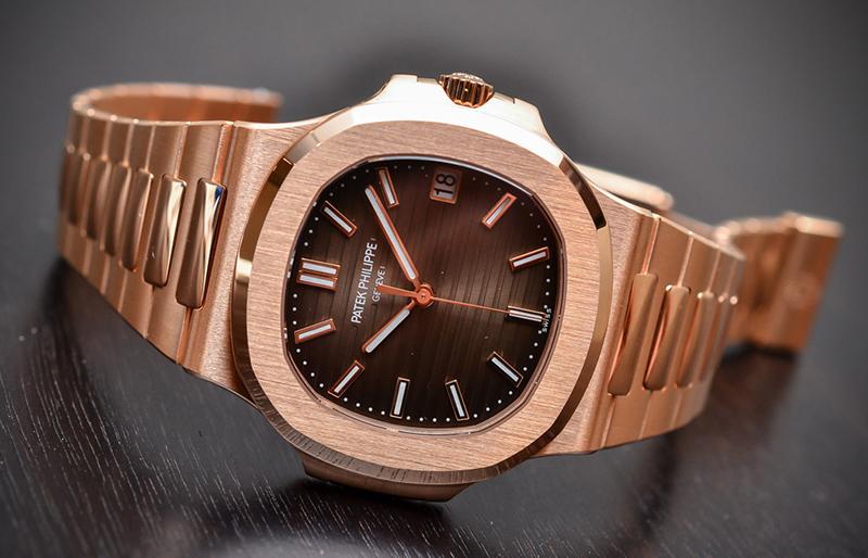 96a883c1aa6 Đồng hồ Patek Philippe chính hãng giá bao nhiêu