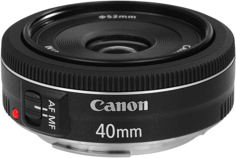 Canon-pancake-40mm