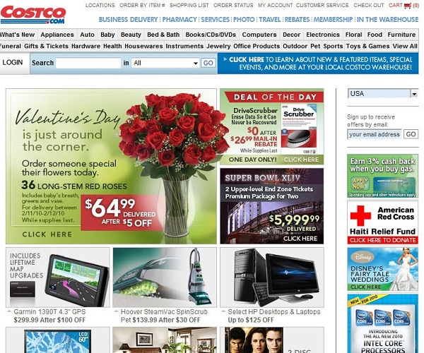 cotsco.com