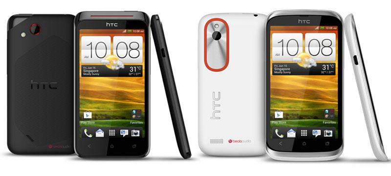 HTC-Desire-V-HTC-Desire-VC
