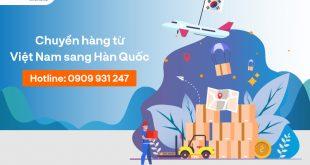 chuyen-hang-tu-vn-sang-han-quoc