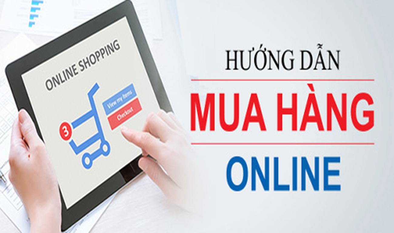 mua hang overstock.com