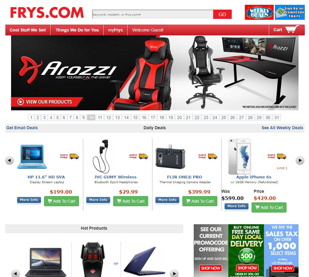 mua-hang-tai-trang-www-frys-com