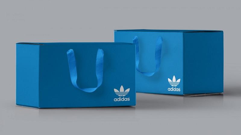 thanh toan adidas ve viet nam