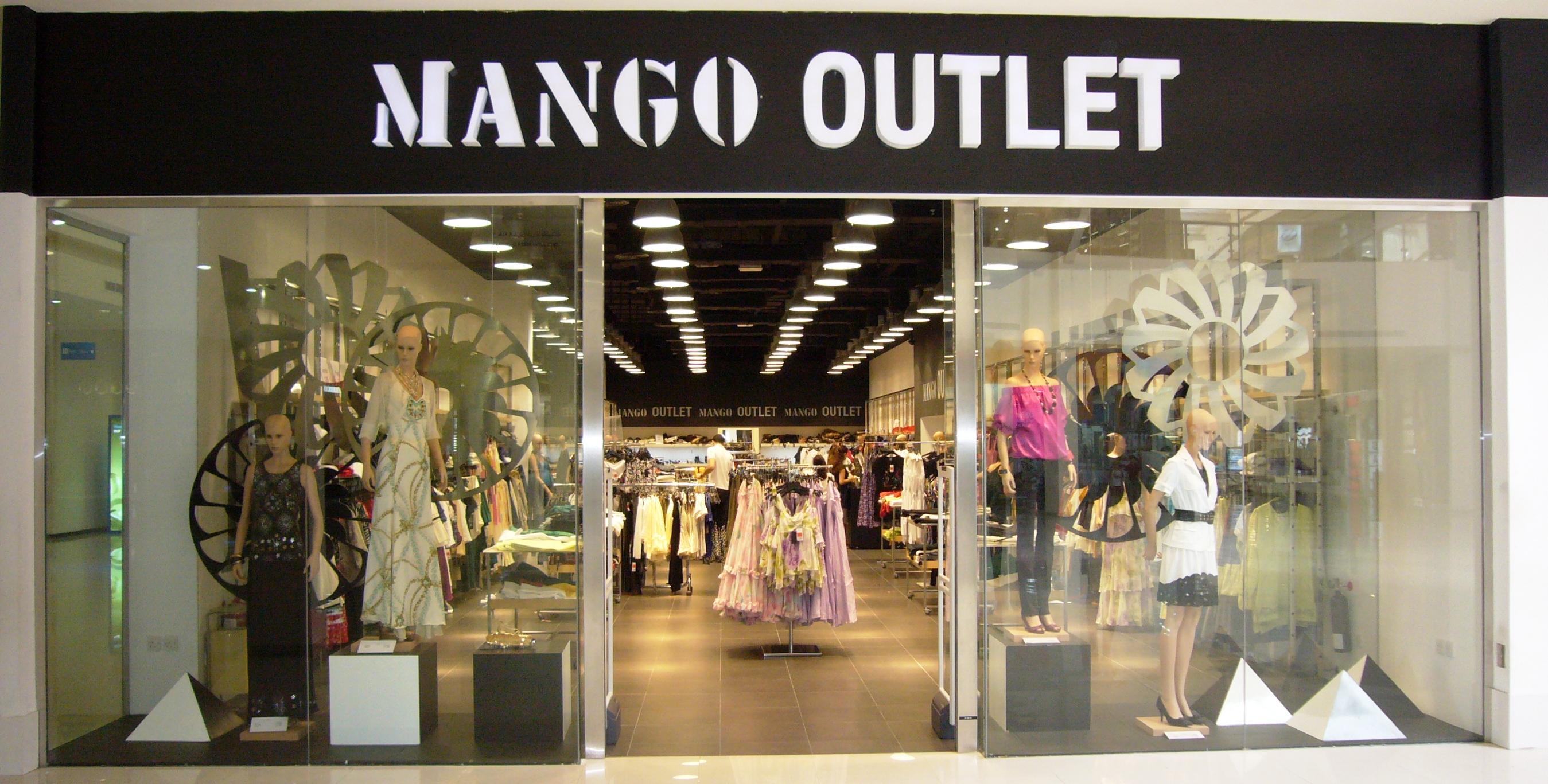 c ch ship t mua order h ng sale tr n trang web mango outlet t y ban nha. Black Bedroom Furniture Sets. Home Design Ideas