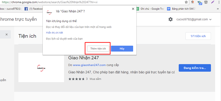 add on mang den nhieu loi ich