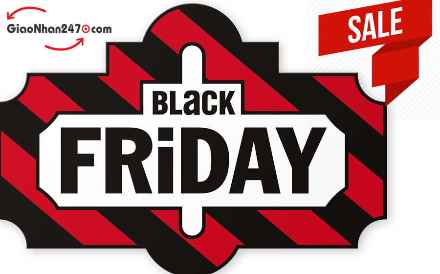 luu y khi mua hang black friday
