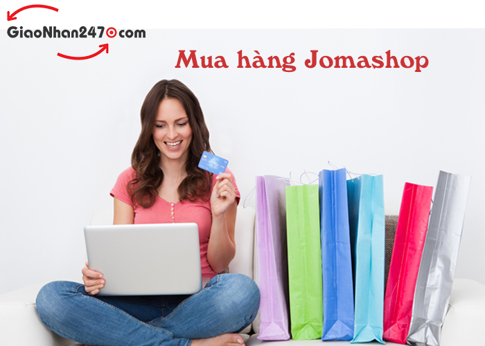 dat hang jomashop