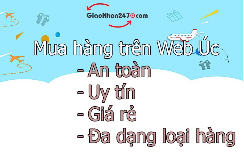 mua hang tren web uc