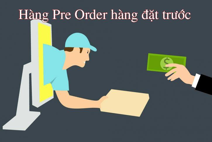 hang pre order
