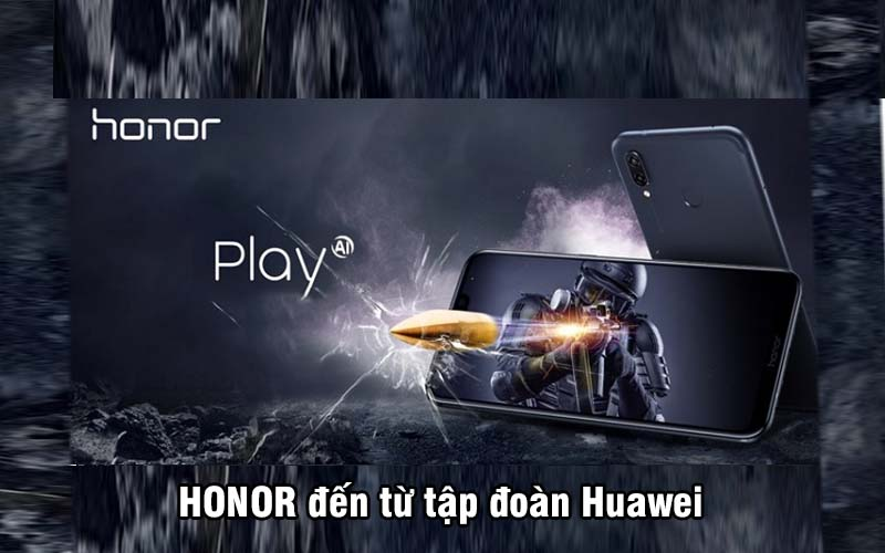 thuong hieu honor