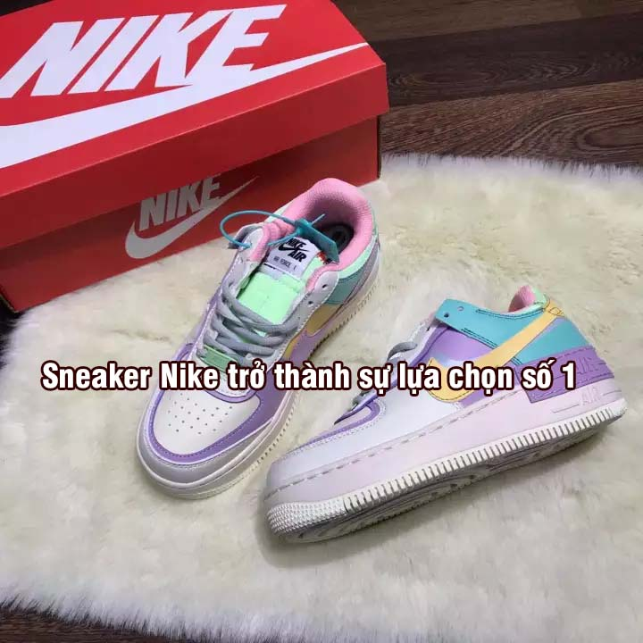 giay sneaker nike