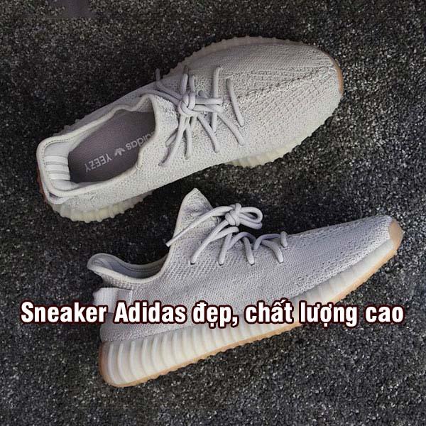 giay sneaker adidas