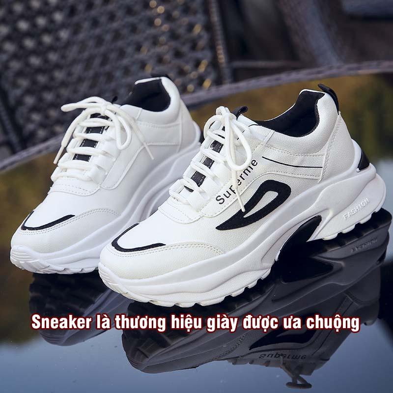 giay sneaker