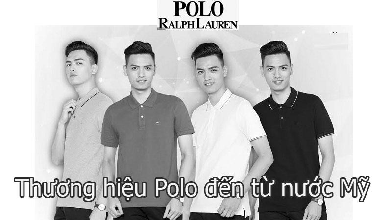 thuong hieu polo
