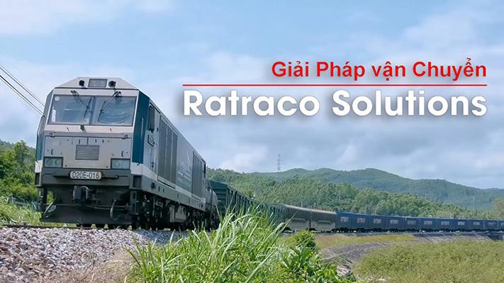 Giá cước phí vận chuyển hàng hóa bằng đường sắt 3