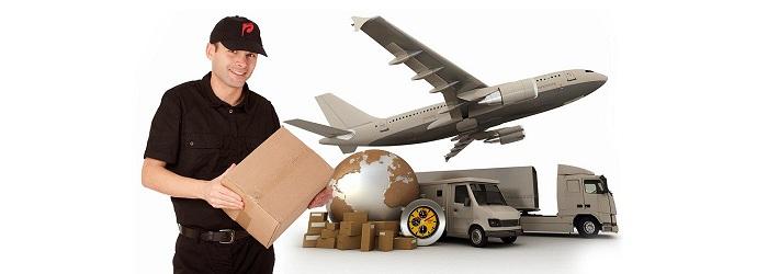 Làm thủ tục hải quan xuất khẩu thiết bị vật tư y tế, khẩu trang đồ bảo hộ