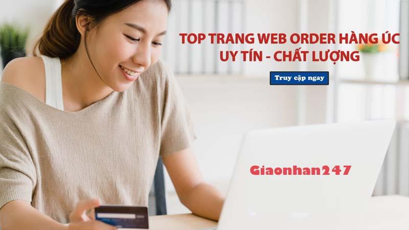 cac trang web ban thuc pham chuc nang uc