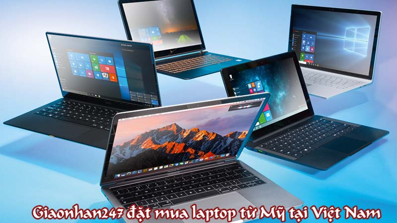 don vi cam ket laptop chat luong