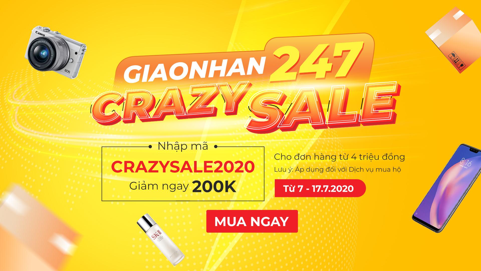 crazy-sale-2020