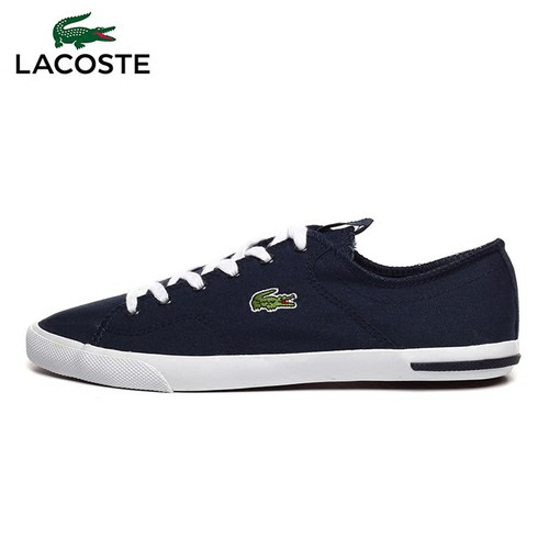 giay lacoste