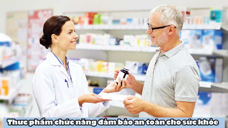 thuc pham chuc nang tang chieu cao tai cac nuoc