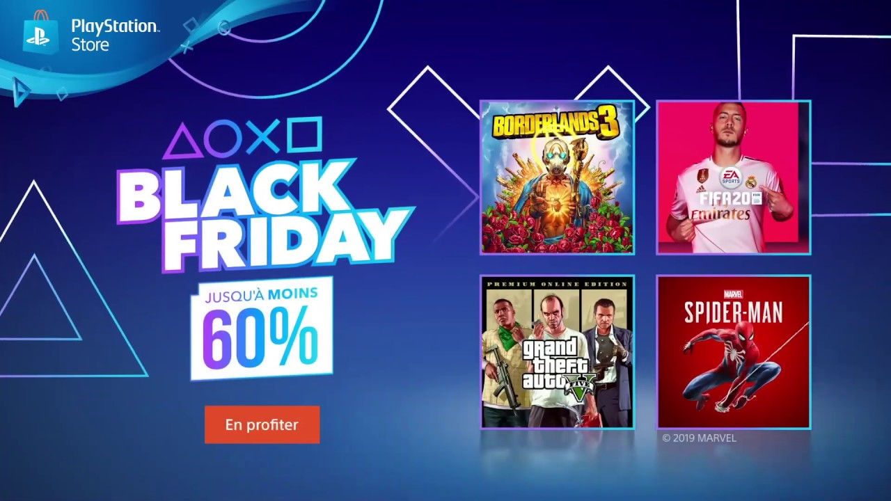 deal tro choi ngay black friday