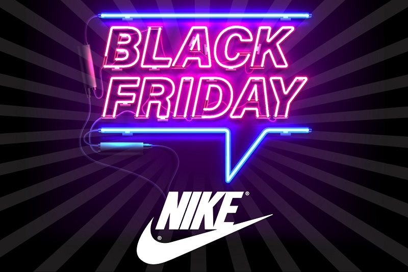 giay nike sale lon black friday