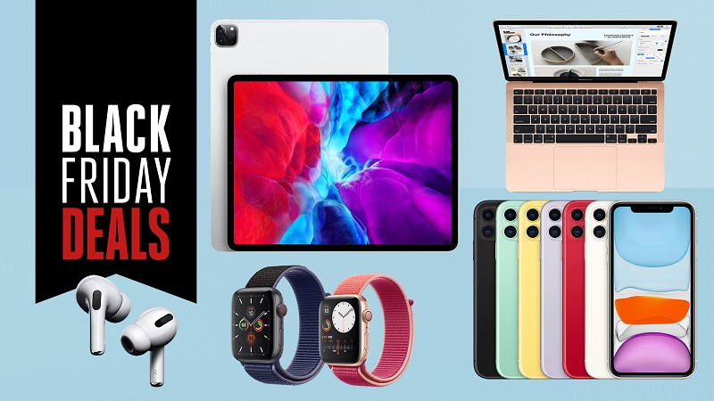 deal hot apple black friday