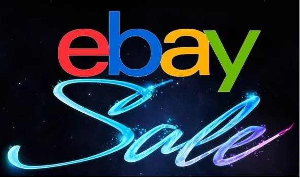 ebay sale black friday 2020