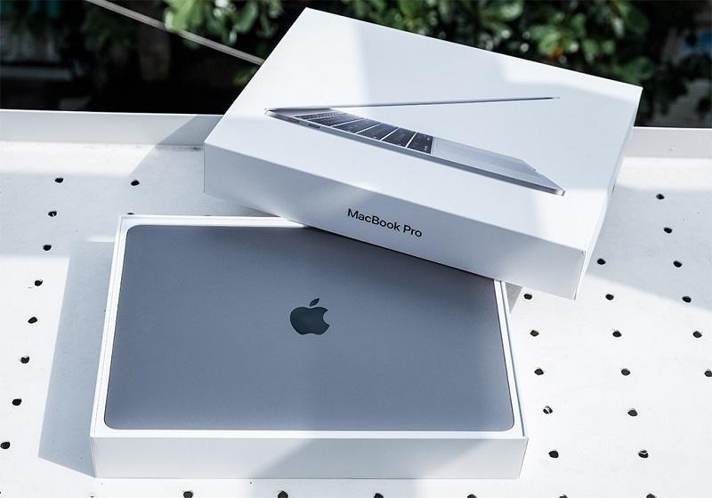 mua hang Apple chat luong cao