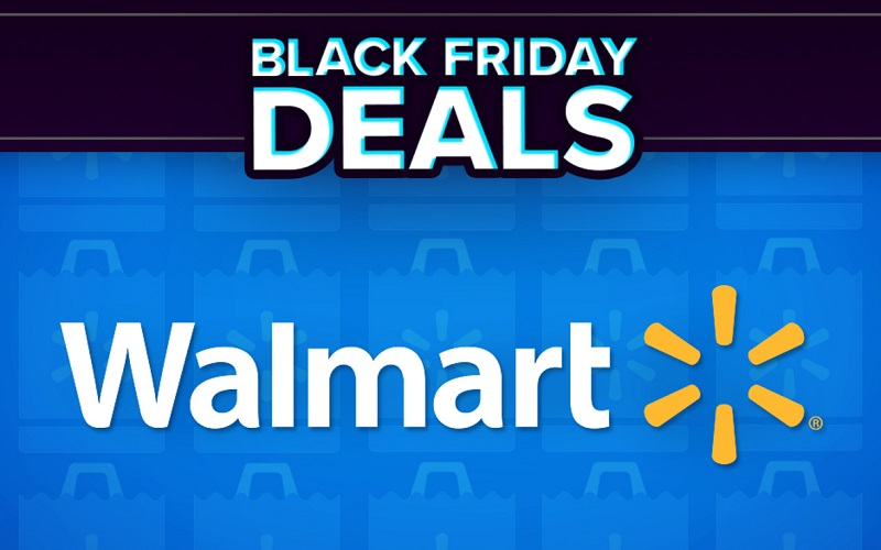 cach san sale black friday tren walmart