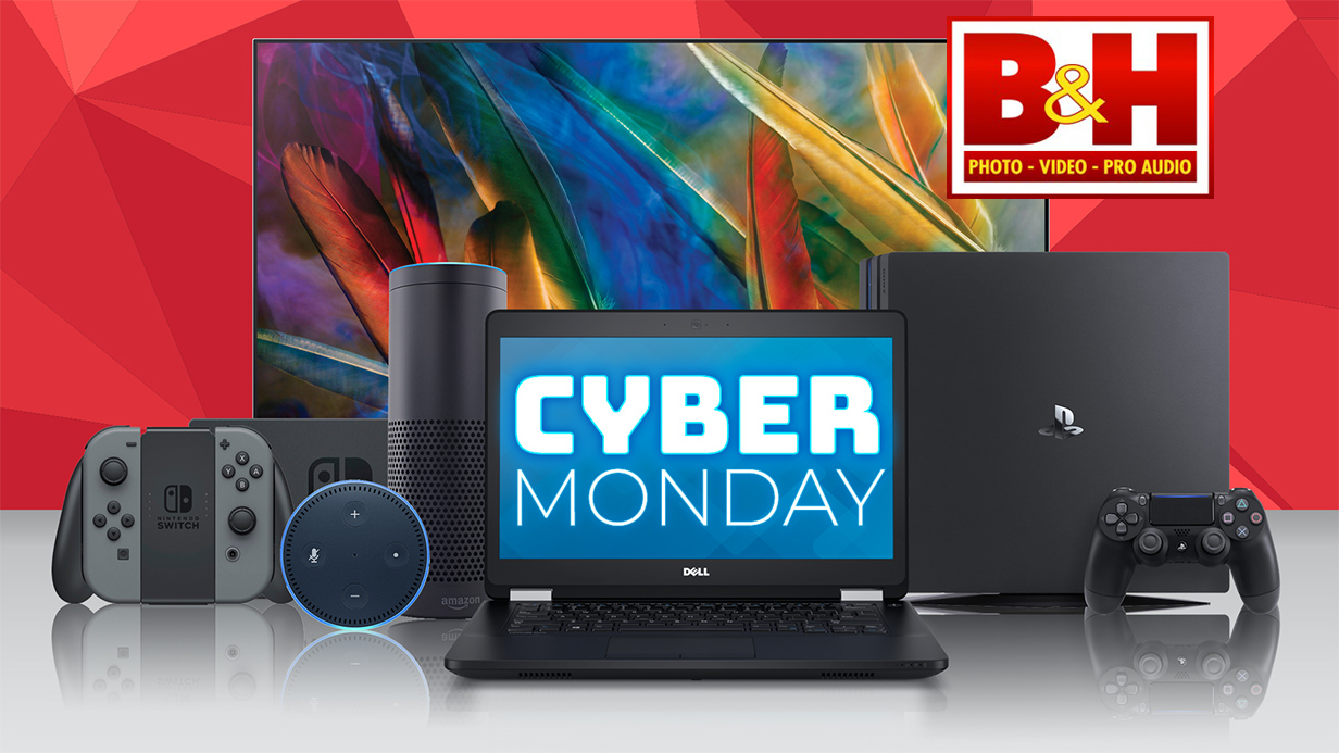 bhphotovideo-cyber-monday
