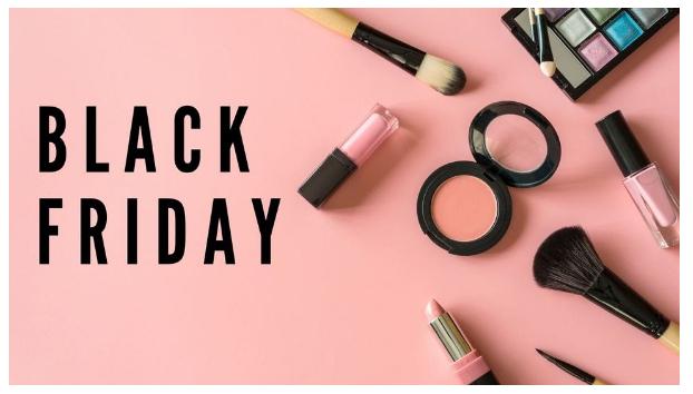 my pham black friday