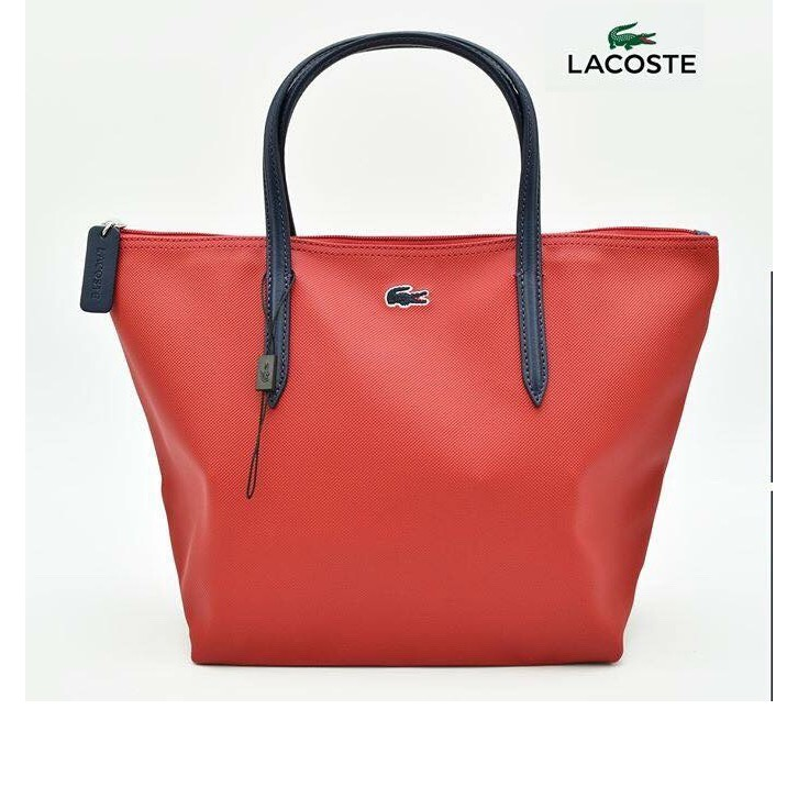 Lacoste tung deal soc