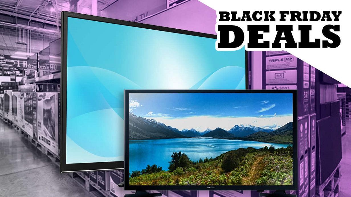 deal tv black friday