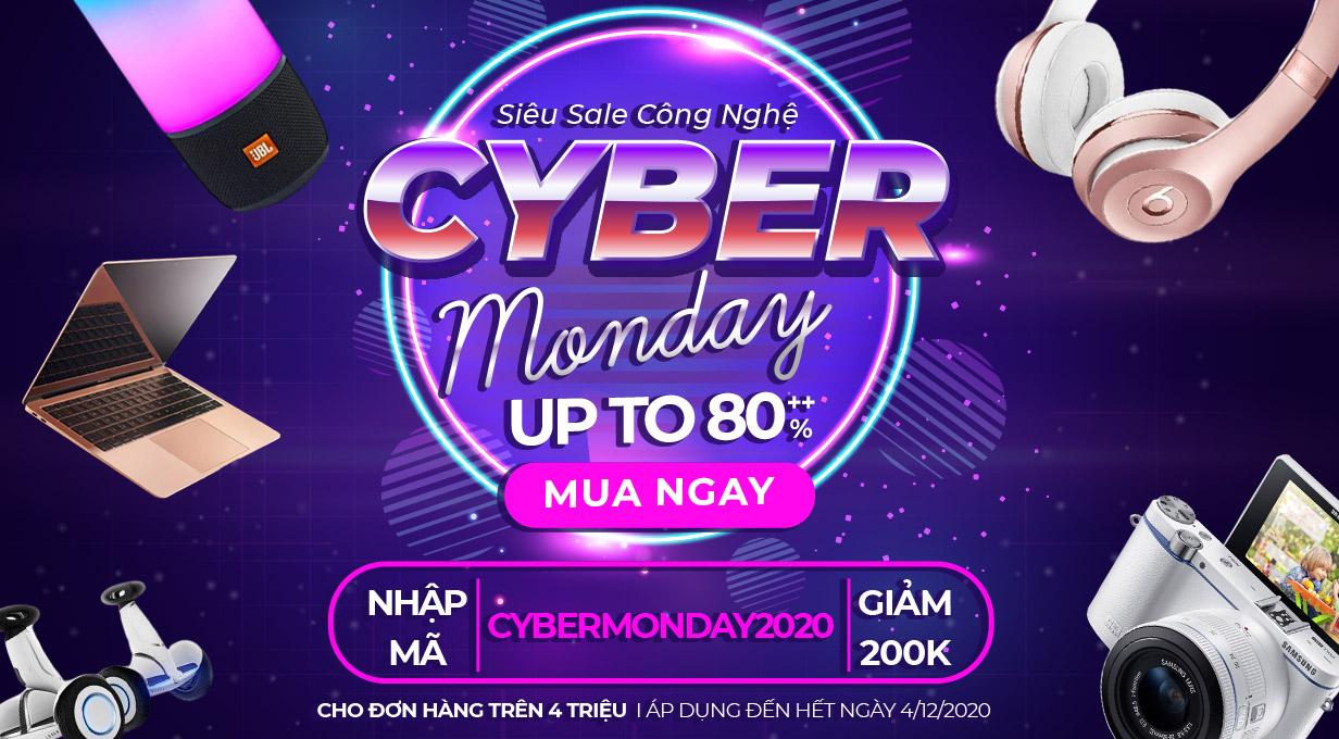 cybermonday2020