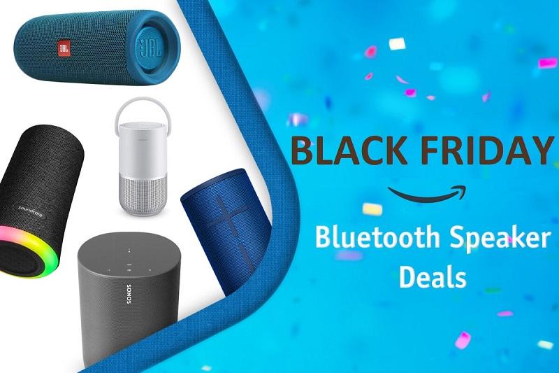 deal loa bluetooth black friday