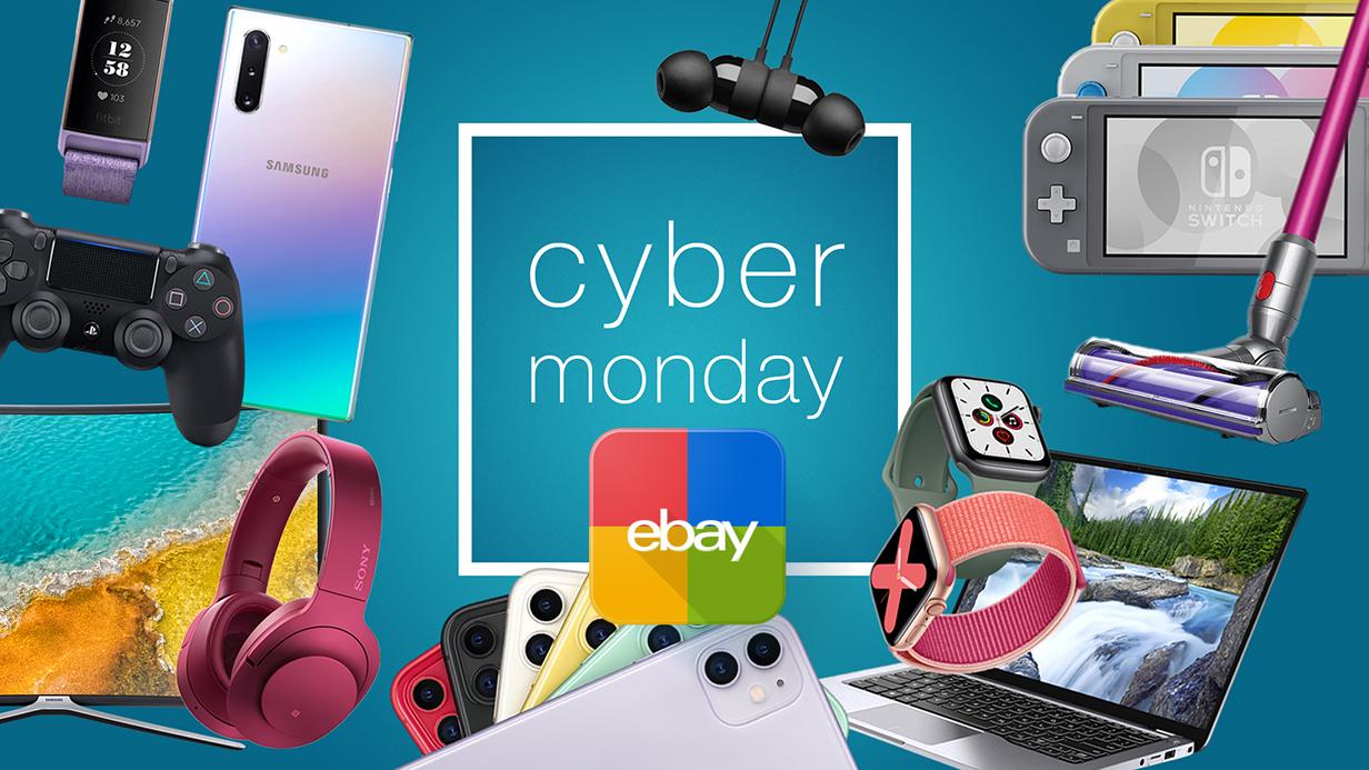 ebay-cyber-monday