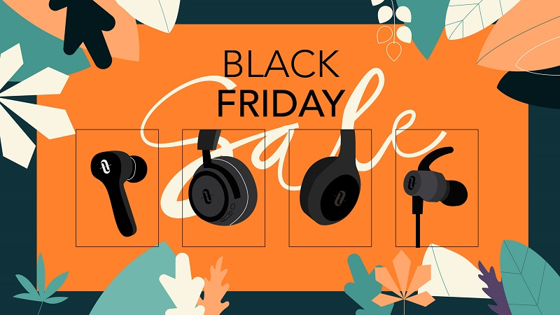 deal hot tai nghe sale black friday