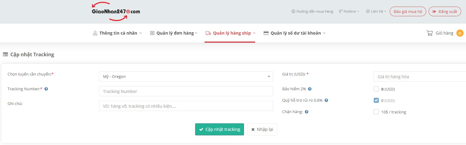 cap-nhat-tracking-shipping-my
