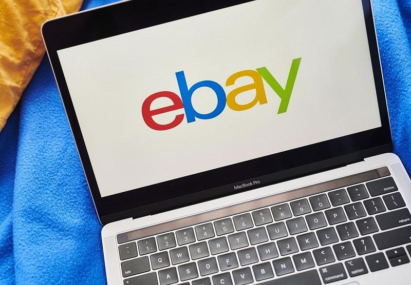 kinh nghiem mua laptop cu ebay