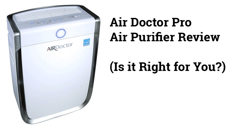 review may air doctor