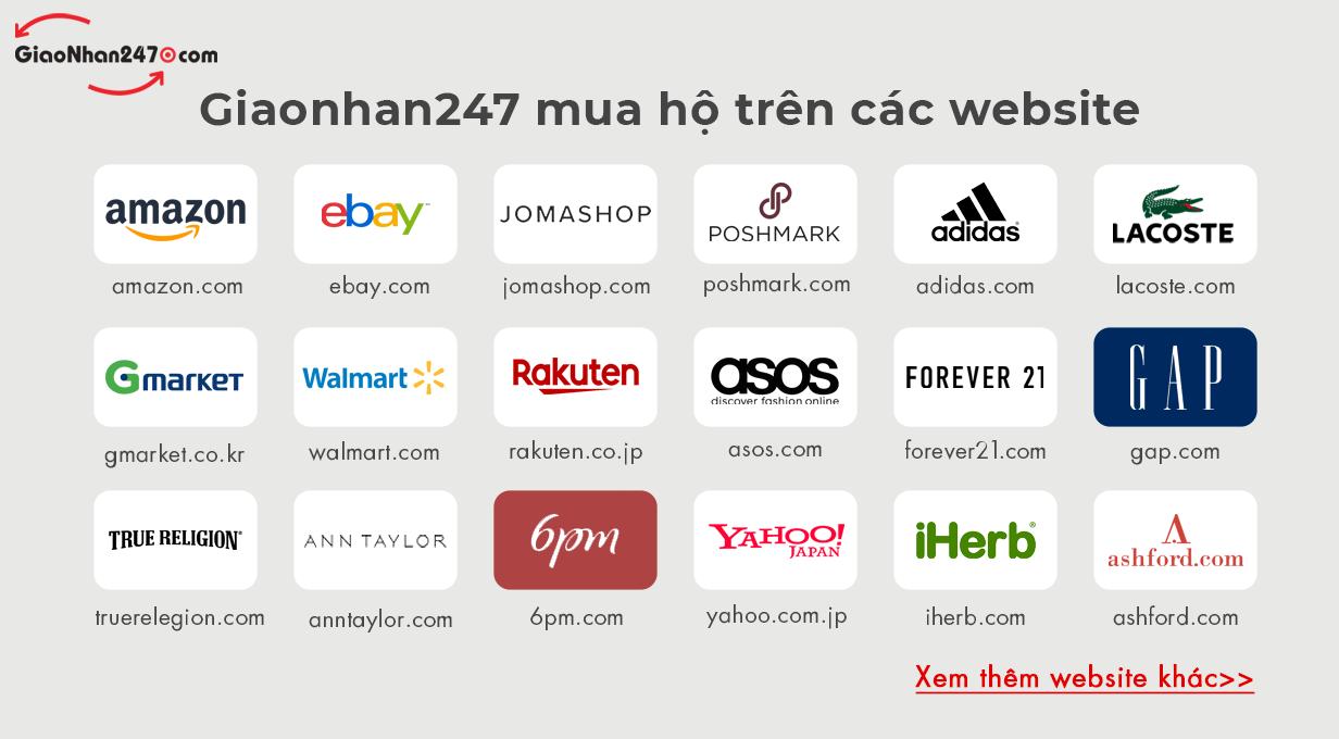 giaonhan247-mua-ho-tren-website-uy-tin