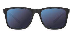 Kinh Ventura - Cx3 Sun Outdoor for Deutan and Protan Color Blindness
