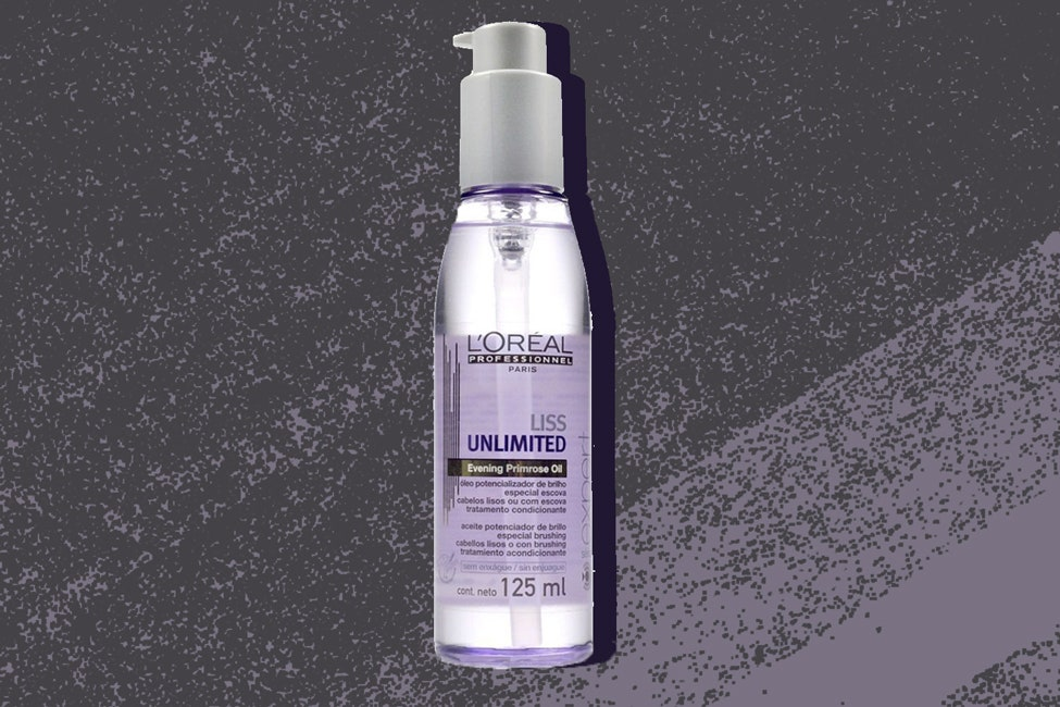 L'Oreal Expert Liss Ultime Perfect