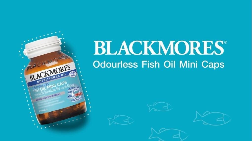 black-mores-fishoil