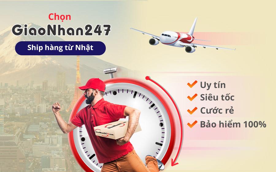 chon-gn247-van-chuyen-hang-nhat-post