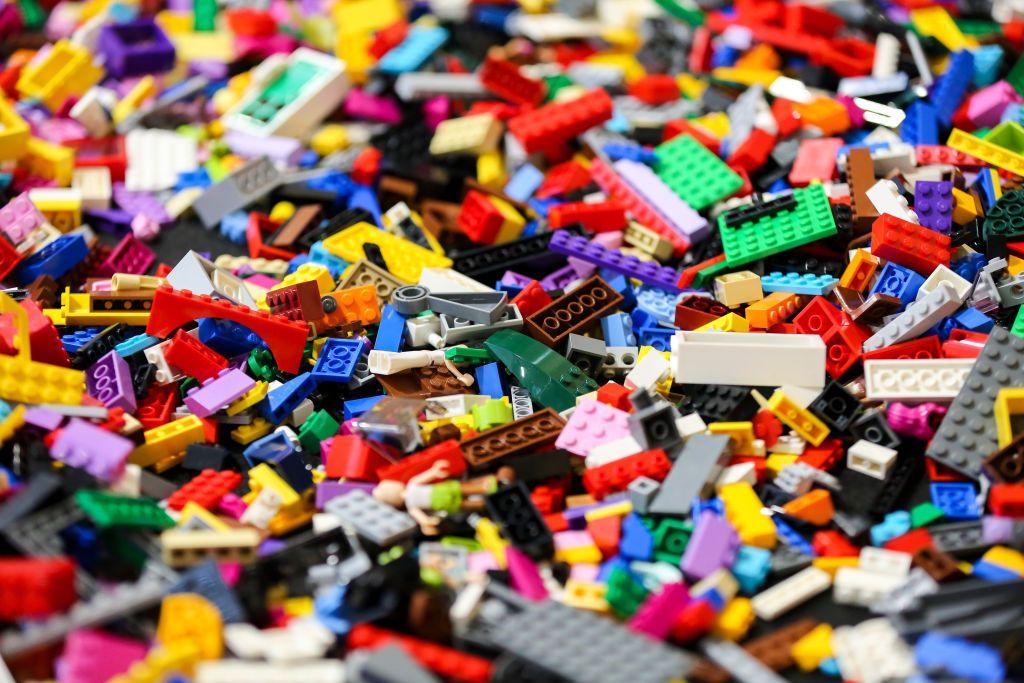 Lego giup be phat trien tri tue