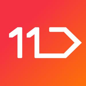 logo-11st